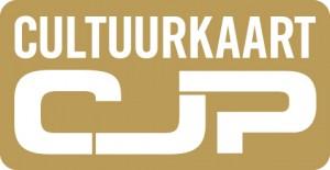 Agnes Booijink is CJP Cultuurkaart acceptant