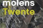 Watermolens Twente 2007 - Omslag
